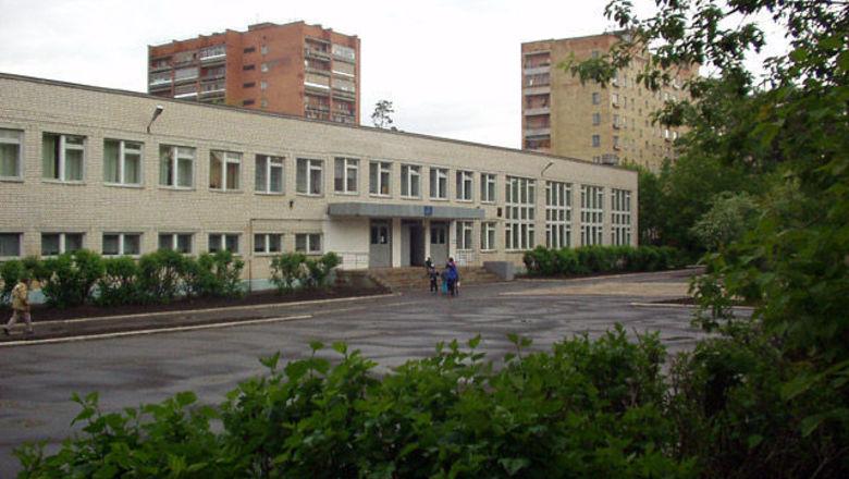 Нижегородские учреждения получат 350 млн рублей из федерального бюджета