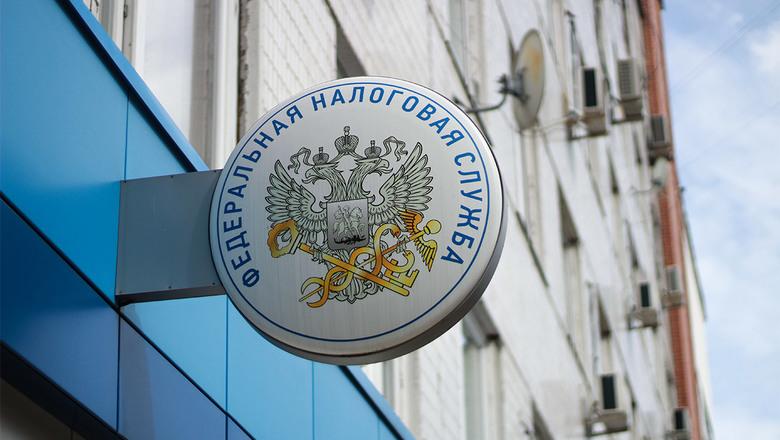 В Нижнем похитившая 54 млн рублей из бюджета РФ бухгалтер получила 2 года колонии