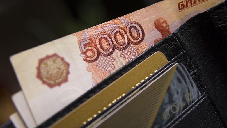 В Нижегородской области наибольшие зарплаты получают на предприятиях Нижнего и Кстова