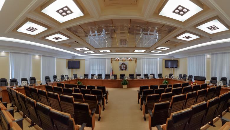 Критерии оценки работы губернаторов побудят их к выполнению майского указа — эксперты