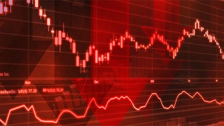 Глава «Роснефти» заявил о снижении эффективности европейских банков