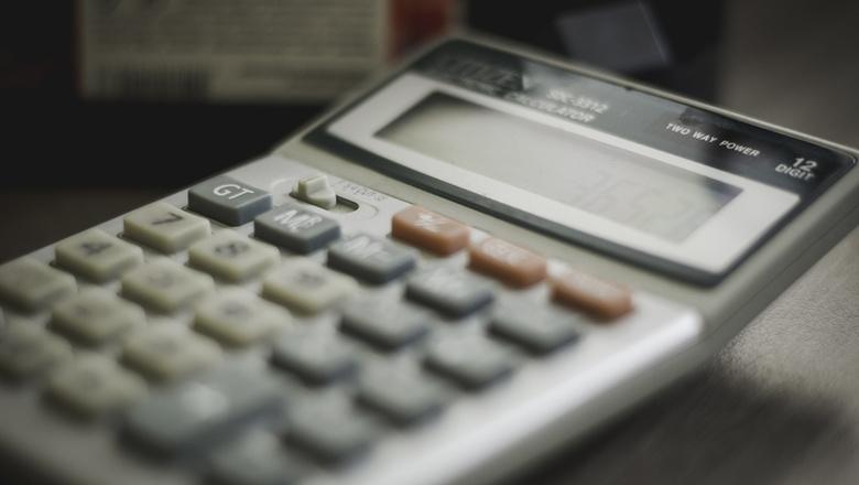 Нижегородское Заксобрание приняло бездефицитный бюджет региона на 3 года
