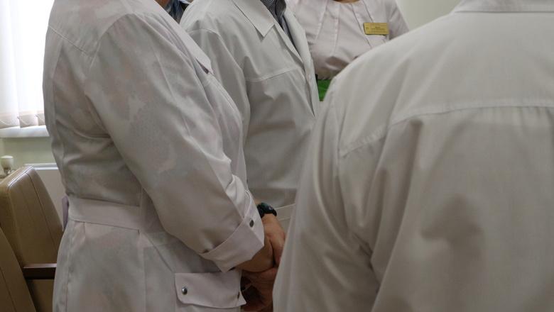 Еще одна нижегородка скончалась откоронавируса