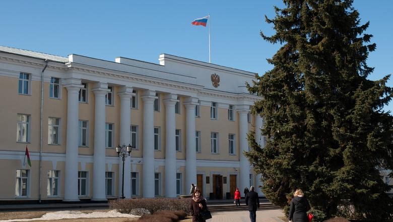 Нижегородские депутаты поддержали преобразование 11 районов вмуниципальные округа