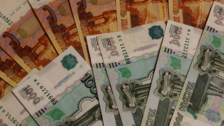 ВНижнем Новгороде экс-банкир арестован зарастрату более 487млн рублей
