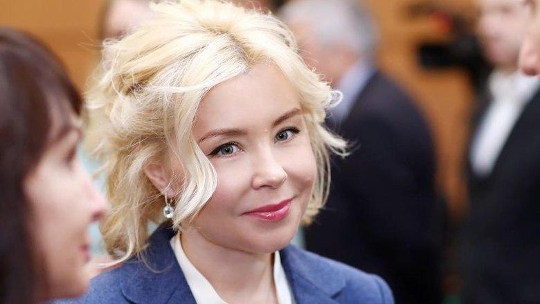 Светлана Радионова: отжиг нефтепродуктов вНорильске непланируется