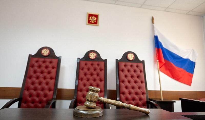 Полицейскому изНижнего Новгорода вынесут приговор запьяное ДТП