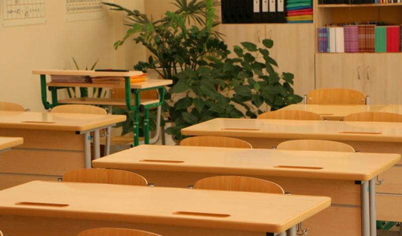 Глеб Никитин объяснил возврат нижегородских школьников к очному обучению с 11 января