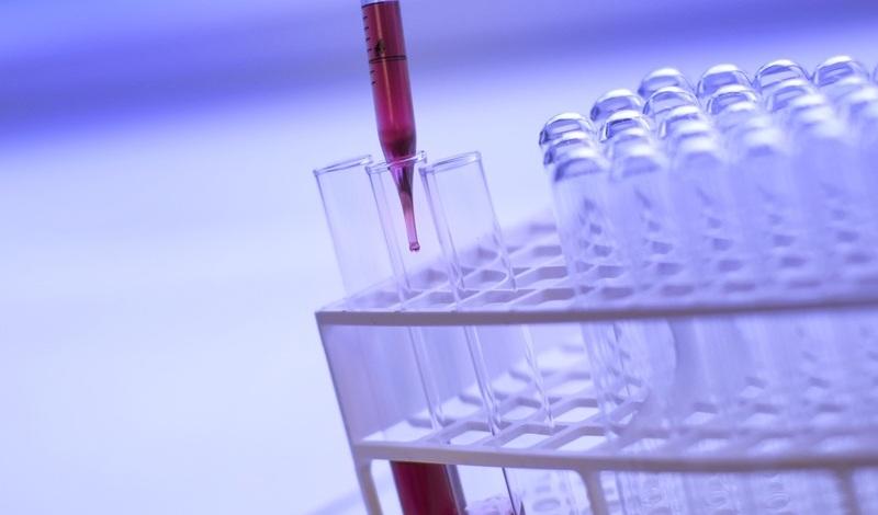 В России сделали свыше 114 млн тестов на коронавирус