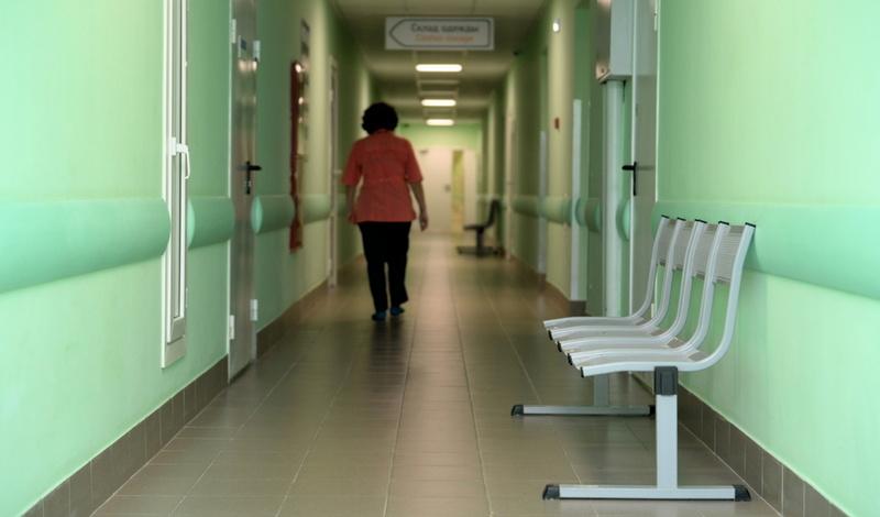Наблаго горожан: новый медцентр состационаром хотят построить вНижнем Новгороде